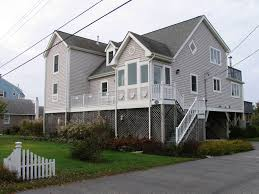 cape may rentals homestead real estate