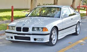 bmw cars for sale by owner 1998 bmw m3 e36 1 owner 73 000 100 all original