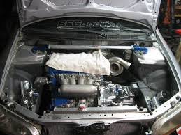 2001 honda accord starter k series 98 02 accord help kpro and trans rsx