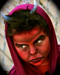 kids halloween devil costumes devil makeup for kids 2a7e8a196641f6c4a10ad76c6e031232 halloween