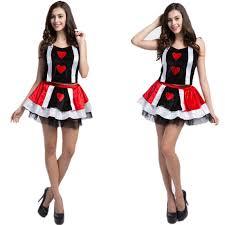Broke Girls Halloween Costume Buy Wholesale Halloween Costume Women China