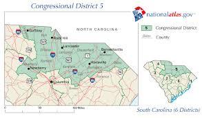 file united states house of representatives south carolina