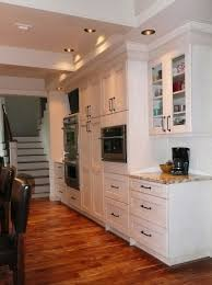 Oak Kitchen Furniture Kitchen Cabinet Doors White Home Design Ideas
