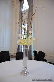 Curly Willow Centerpieces The French Bouquet Blog Inspiring Wedding U0026 Event Florals