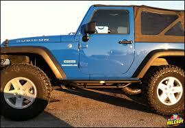 jeep blue lifted blue jk axleboy off road u0026 automotive service