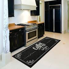 Yum Kitchen Rug Breathtaking Kitchen Mats And Rugs Large Size Of Rug Kitchen Mats