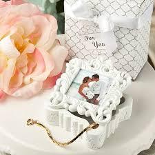 wedding favors wholesale 1729 best wedding favors images on kate aspen party