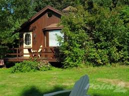 Cottages For Rent In Pei by Long River Real Estate 10 Houses For Sale In Long River Point2