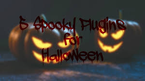 halloween themed keyboard background 5 free spooky plugins to make your own halloween soundtrack