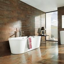 37 best metallic tiled looks images on pinterest bathroom ideas
