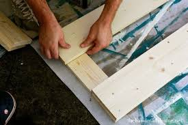 Make Your Own Window Blinds How To Build Shutters Diy Shutters