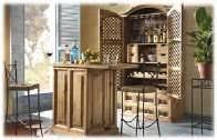Monterrey Rustic Furniture  San Antonio Texas - Western furniture san antonio