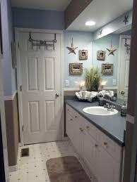 small bathroom beach theme ideas cute l u2013 buildmuscle
