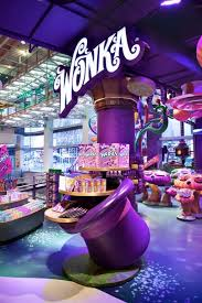 Kazoozles Candy Where To Buy Willy Wonka New York Vmsd