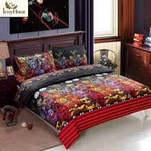 buy leopard print comforter set and get free shipping on
