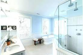bathroom beadboard ideas beadboard bathroom ideas horizontal bathroom horizontal