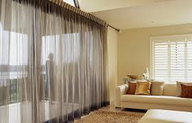 Curtain With Blinds Adding Value To Your Home With Curtains And Blinds Curtainworld