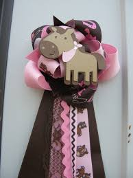 28 Best Cowgirl Babyshower Ideas Images On Pinterest Cowgirl