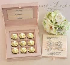 unique wedding invitations ideas wedding invitation box ideas for ideas for invitations 24