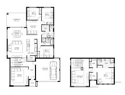 Home Design For Plot by Home Plot Design Design Sweeden