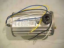 hydraulic brake actuator parts u0026 accessories ebay