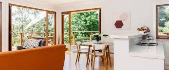 adelaide hills cottage accommodation mount lofty house