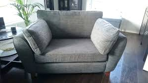 Chair For Living Room Cheap Cheap Chairs And Ottoman Etechconsulting Co
