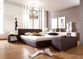 wohnidee schlafzimmer einrichtungsbeispiele schlafzimmer wohnideen schlafzimmer