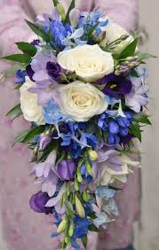 wedding flowers prices 16 best white wedding flowers by florissimo images on
