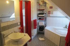 chambre d h e chamb駻y chambre bleue chambery maison avec piscine room for rent chambery