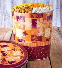 popcorn baskets popcorn snacks popcorn kettle corn gifts 1800flowers 10585