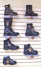 harley davidson boots harley davidson boots at pine tree orthopedic lab