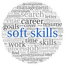 Skills Employers Look For On A Resume Burning Glass The Top 10 Soft Skills Employers Look For Most