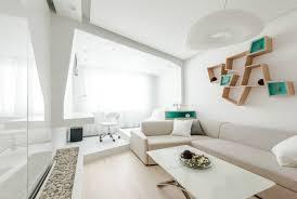 wohnzimmer ideen trkis wohnzimmer modern einrichten kleiner raum weiß creme türkis