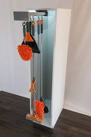 broom closet cabinet home depot closet best broom closet organizer as well as broom closet