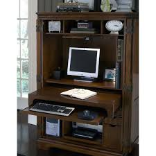 Computer Armoire Desk Ikea Armoire Desk S Armoire Desk With Hutch Computer Armoire Desk White