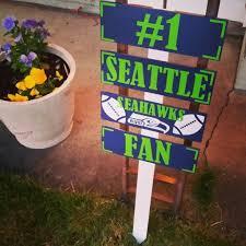 Seahawks Decorations 48 Best Team Logo U0027s Images On Pinterest Seahawks Football