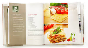 photography book layout ideas six ideas for creating a one of a kind photo book digital photos 101
