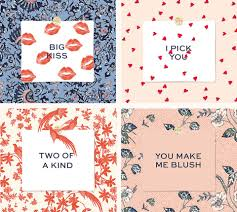 tory burch black friday word of mouth tory burch valentine u0027s day e cards tory daily