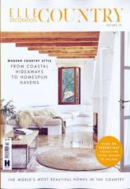 country homes interiors magazine subscription decoration country magazine subscription buy at newsstand