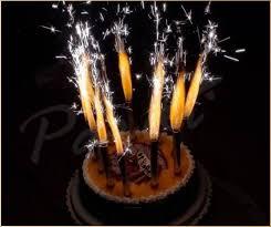 sparkler candles hotsale sparkler candles for cakes chagne bottle sparklers