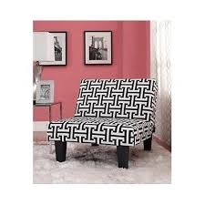 113 best furniture images on pinterest scandinavian furniture