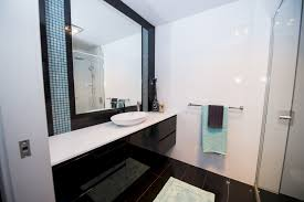 Bathroom Renovation Canberra by Bathroom Renovations Canberra Covenant Constructions