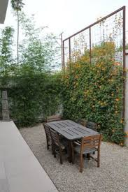 387 best privacy fencing images on pinterest backyard ideas