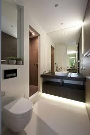 447 best bathrooms images on pinterest bathroom ideas room and
