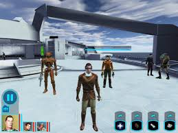 wars knights of the republic android upcoming update will make wars knights of the republic a