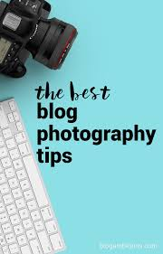 improve your blog pictures and graphics