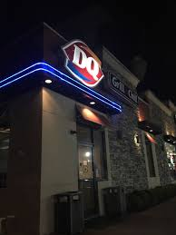 dairy queen thanksgiving dairy queen at 101 s houston levee rd walnut grove rd cordova