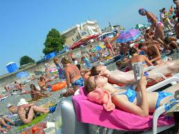 russian beaches sochi russian south pearl travel all together