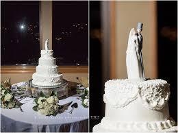 Wedding Photography Houston 1000 Ideer Om Houston Wedding Photographers På Pinterest